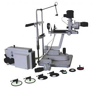 monobinoskop.jpg