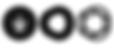 TAU Logo Only.png