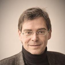 Prof. Andreas Heinz