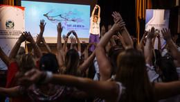 Mujeres líderes: Entrevista La MirillaDigital
