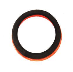 Red Ring / Black Ring