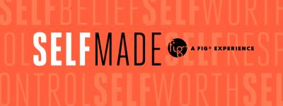 SELF MADE & the Flat Files at Sunshine.