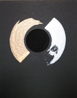 Orbit/Nucleus