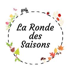 Bienvenue dans la Ronde des Saisons !