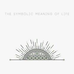 symbolic meaning