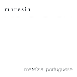 maresia.png