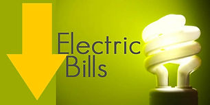 Tips-to-Lower-Electric-Bills.jpg