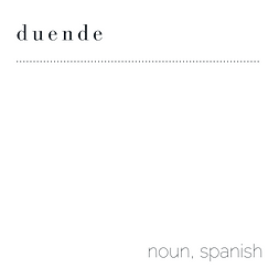 duende (2).png