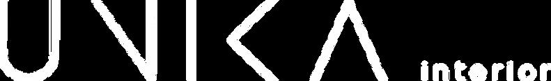 Unika Interior Logo White.png