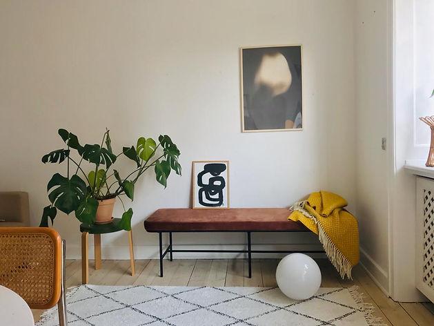 Interior designer home.jpeg