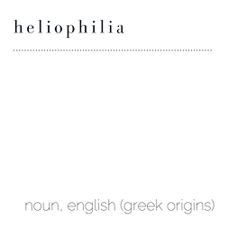 heliophilia.png