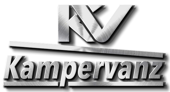 Kampervanz - Campervan Conversions and Sales