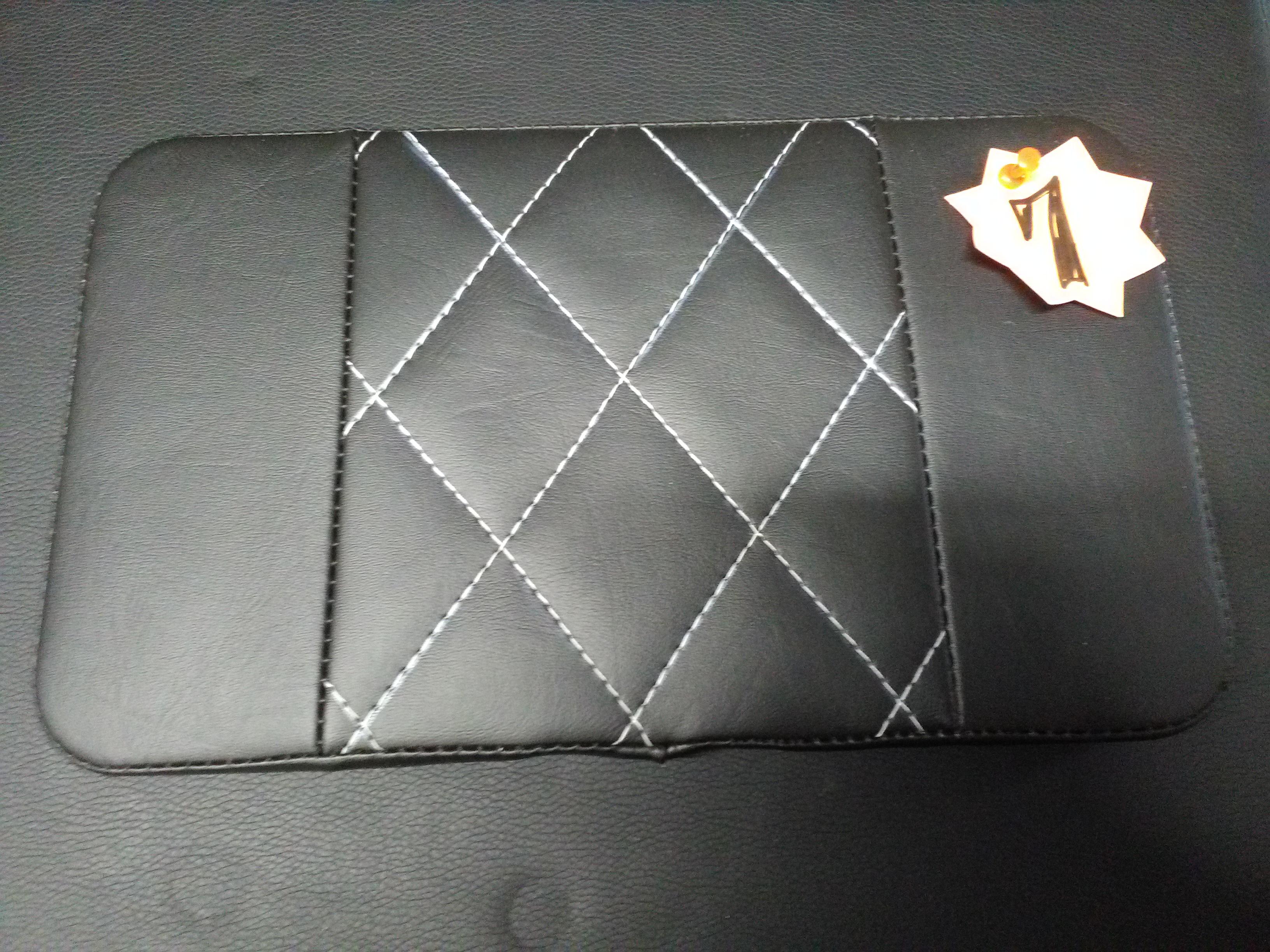 Upholstery_07