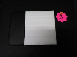 Upholstery_03