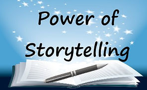 power of storytelling 5.jpg