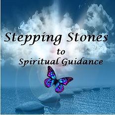 Stepping Stones 2.jpg
