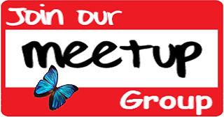 join meet up.jpg