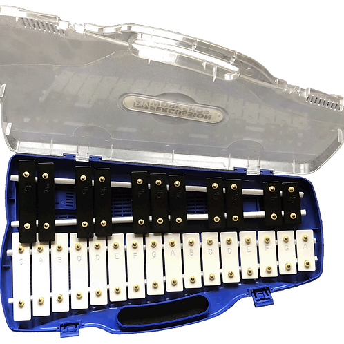 Glockenspiel Lessons to Buy