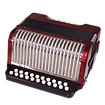 melodeon.png