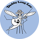 Website for Daddy Long Les and Green Plectrum Films with Links to YouTube Guitar