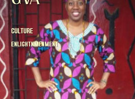 NND GVA DRESS CODE 9/12:  CULTURE