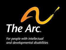 The Arc of US logo-black.jpg