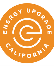 Energy Upgrade California and Vaccination Information