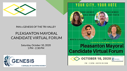 Copy of Pleasanton Mayoral forum.png