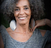 Fania Davis Joins the Virtual Potluck on 7/24