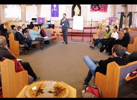 Will Restorative Justice in Oakland Schools Survive?