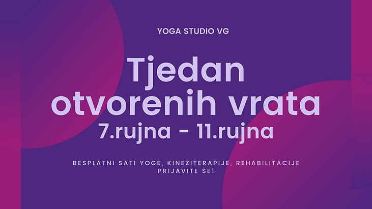 YOGA STUDIO VG.png