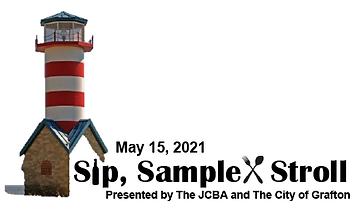 Sip Sample Stroll.png