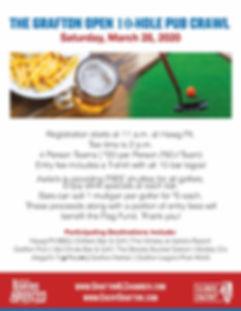 GolfPubCrawl_flyer-2.jpg