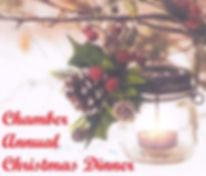 Christmas candle.jpg