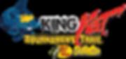 King Kat logo.png