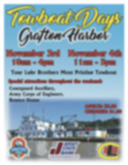 Towboat Days Posters.jpg