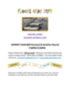 FLOODI GRAS 2019 flyer - 2.jpg
