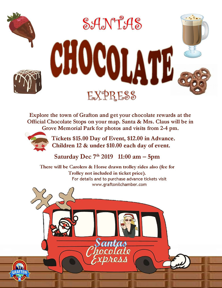 Graftons choc express 2019 flyer.jpg