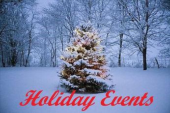 Christmas Tree-04B.jpg