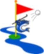 M Masters Logo.jpg