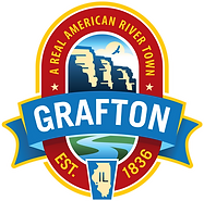 Grafton City Logo.png