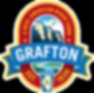 Grafton City Logo.png