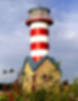 Lighthouse.jpg