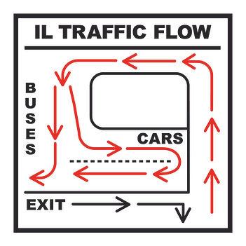 Grafton_Ferry_Traffic_Flow_1.jpg