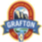 Grafton City Logo.jpg