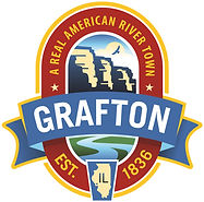 Grafton City Logo.jpg