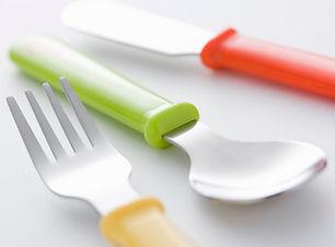 Ecofriendly Cutlery