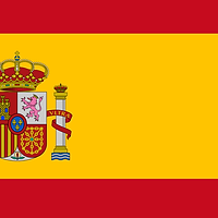 ICONE-SPAIN.png