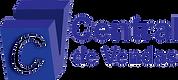 Central de Vendas - logotipo - png.png