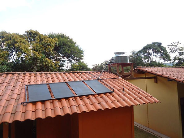 gerasol-energia-solar.jpg